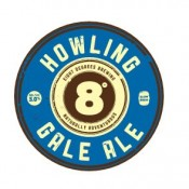 Howling Gale Ale