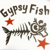 GypsyFish