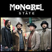 Mongrel State