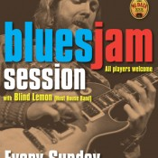blues-jam2-lowres-175x175-1