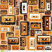 cassette-tape-pattern-25176759 - Copy