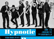 Hypnotic Brass Ensemble poster June 2017 WEB-01