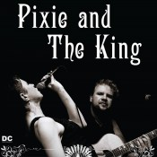Pixie & The King