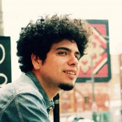 Atlantic Songbook Session - Diego Joaquin Ramirez & Friends - 9pm