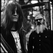 Moon-Duo-Press-Picture-LOWRES