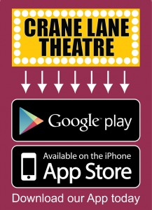 Crane Lane Theatre