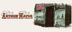 slider-arthur-maynes