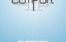 ColdComfort_CraneLane