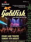 Goldfish-New-Facebook