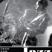 Jazz-Improv-2012-Blue-Note-Web