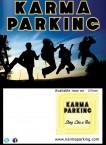 Karma-Parking