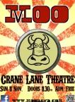 Moo-Crane-Lane-Nov-11th-2012-Sunburst