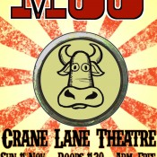 Moo-Crane-Lane-Nov-11th-2012-Sunburst