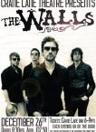 The-Walls-Poster-Web