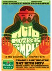 acid-mothers-poster