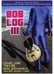 bob-log-crane-A3