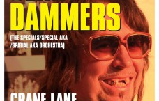 dammers_a3