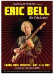 eric-bell-A3
