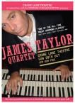 james-taylor-crane-lane-A3