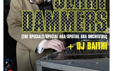 jdammers_a3_2
