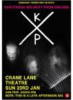 kxp-a3-c_lane