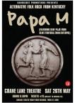 papa-m-poster2