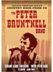 peter-bruntnell-a3