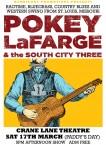 pokey-lafarge-a3