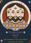 tubelord-poster-cork-finished