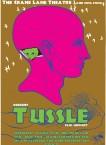 tussle-web