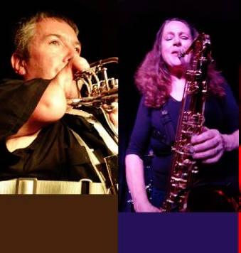 Cork jazz festival 2013 tickets