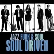 Soul Driven