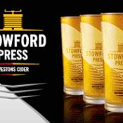 stowford-promo-001