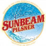 sunbean-pilsner