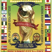 Crane-W-Cup-Poster English