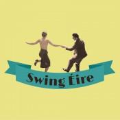 swing-eire