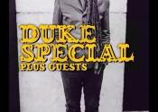 Duke Special