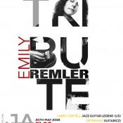 emily tribute