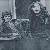 john-and-rory