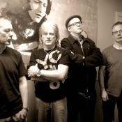 The Blues Crew