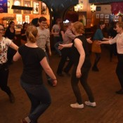 Ceili By The Lee
