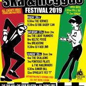V2 Ska Fest Poster 2019 WEB-01