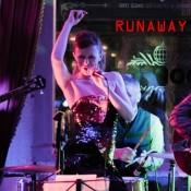 runaway retros