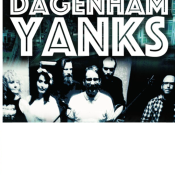 The Dagenham Yanks
