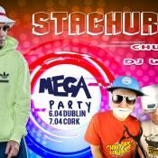 53044316_Stachursky