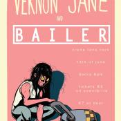 vernon and jane