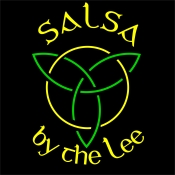 Salsa By the lee