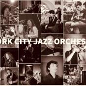 cork jazz orc