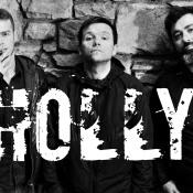 the hollyz